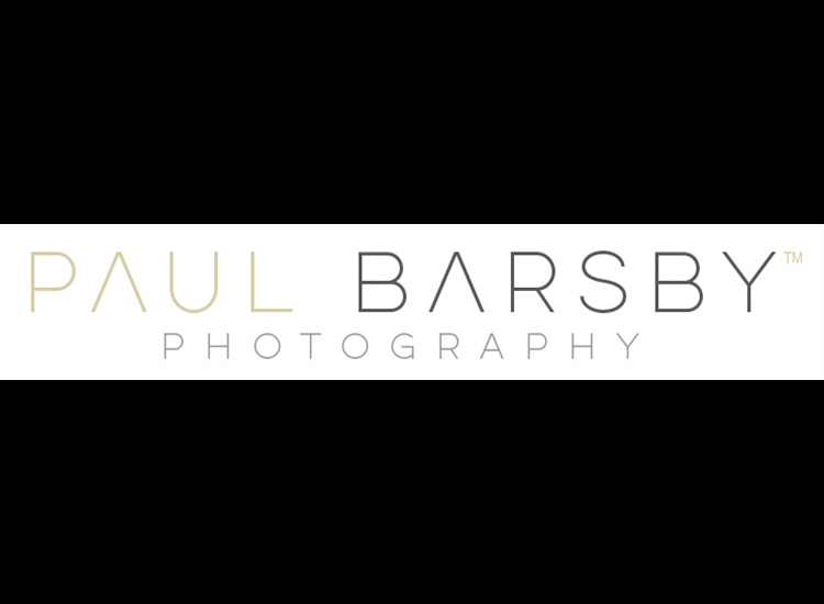 Paul Barsby Photography